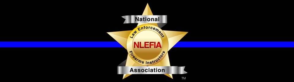 NLEFIA - Firearms Instructors Association